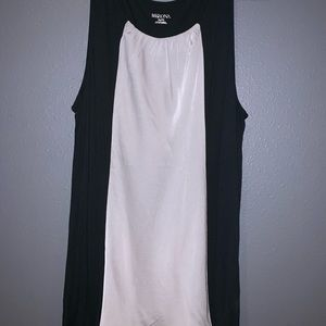 Flowy Dress shirt!
